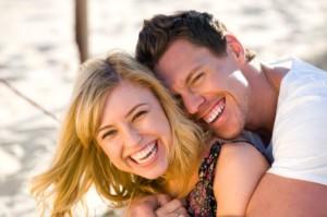 happy-couples