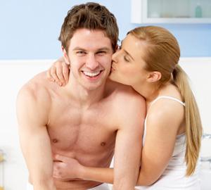 http://amcoffee.celebratewomantoday.com/wp-content/uploads/2014/06/woman-kissing-man.jpg