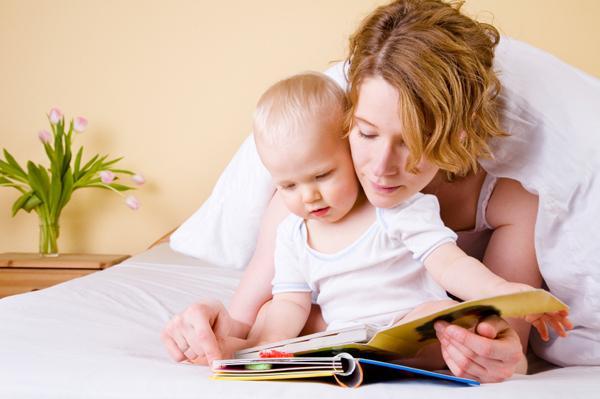 http://cdn.womensunitedonline.com/articles/image/P&B/baby-mom-reading.jpg