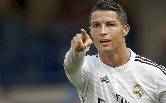 http://images.indiatvnews.com/sportssoccer/IndiaTvb1dbdd_cristiano_ronaldo.jpg