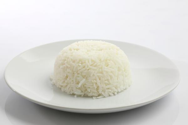https://www.gg2.net/newImage/big/'white-rice-link-seen-with-type-2-diabetes'.jpg
