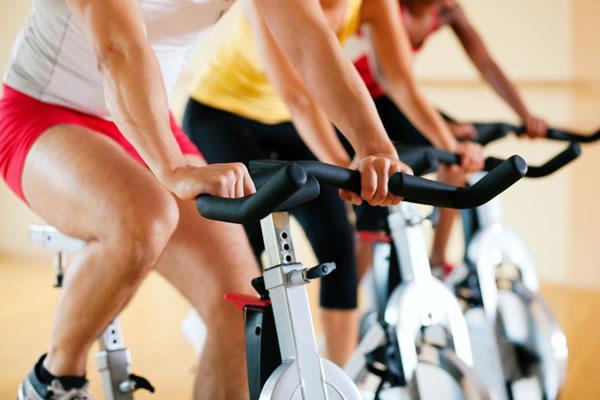 http://www.caloriesecrets.net/wp-content/uploads/2012/04/cardio-exercises.jpg