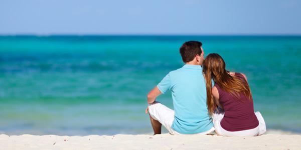 http://www.strawberi.in/slideshow/Tanzania/data1/images/Romantic-Holiday-on-Zanzibar's-Beaches.jpg