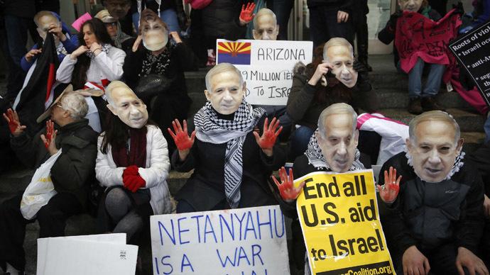 israel-iran-nuclear-speech_.si