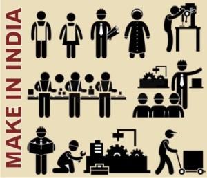 make-in-india-300x259