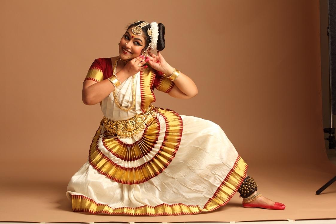 Malayalam - മലയാളം