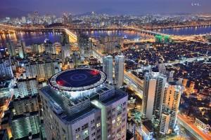 seoul-korea-1