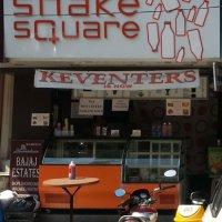 shakesquare