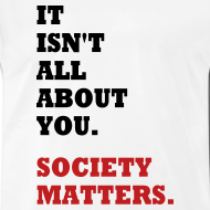society-matters_design