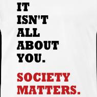 society-matters_design
