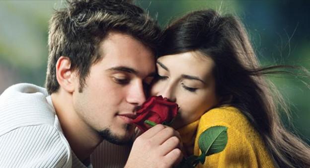 http://bellapetite.com/wp-content/uploads/2015/02/Man-in-love.jpg