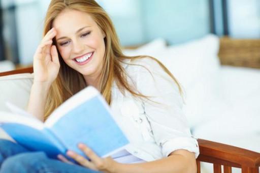 http://cdn.sheknows.com/articles/2013/02/woman-reading-a-book.jpg