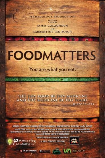 http://comowater.com/wp-content/uploads/2012/05/food-matters-poster.jpg