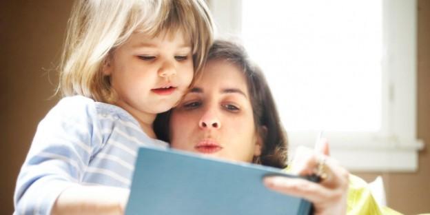 http://i.huffpost.com/gen/1685584/images/o-READING-WITH-KIDS-facebook.jpg
