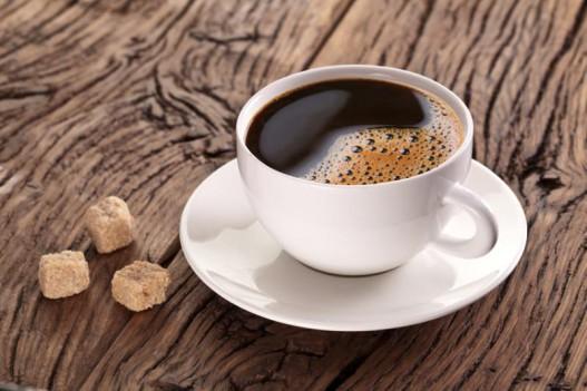 http://images.natureworldnews.com/data/images/full/5232/coffee.jpg