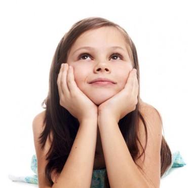http://pridelearningcenter.com/wp-content/uploads/little-girl-listening-to-story.jpg