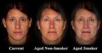 smoking-effects-lifespan-skin