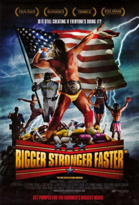 https://upload.wikimedia.org/wikipedia/en/5/56/Bigger_stronger_faster_ver5.jpg