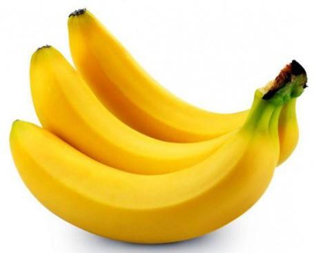 https://www.organicfacts.net/wp-content/uploads/2013/05/Banana21.jpg