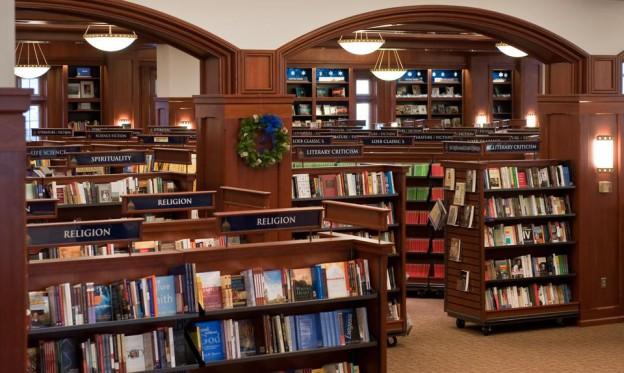 http://tour.nd.edu/assets/130436/original/bookstore7_lg.jpg