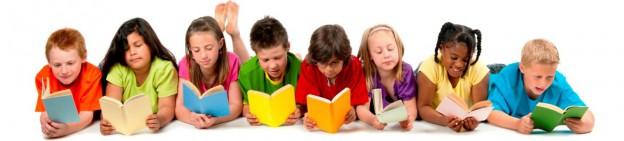 http://vivalifestyle.co.uk/wp-content/uploads/2015/06/childrenreading.jpg