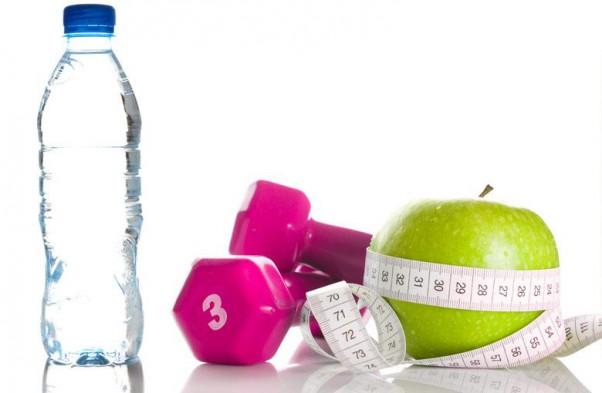 http://weightlossmiss.com/wp-content/uploads/2015/04/Weight-Loss.jpg