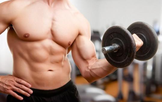 http://workouts.menshealth.com/sites/workouts.menshealth.com/files/back-and-biceps-builder.jpg