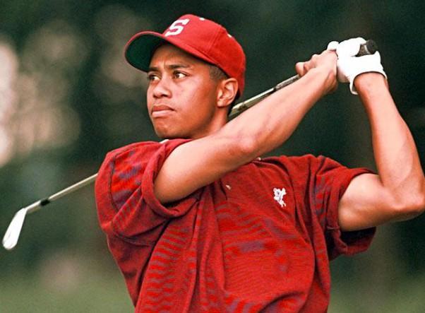http://www.celebritiesbest.com/wp-content/uploads/2014/08/Tiger-Woods-10.jpg