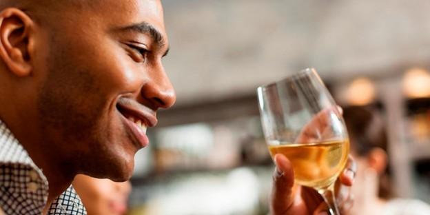 http://www.jordankranda.com/wp-content/uploads/2015/05/o-DRINKING-WINE-facebook.jpg