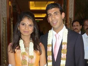 top_billionaire_heiresses_in_india_akshata_murthy
