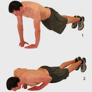 triceps-diamond-pushups