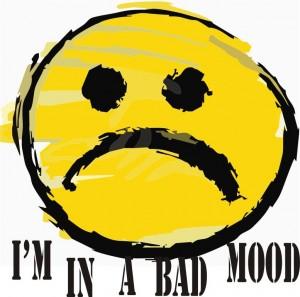 yellow-bad-mood