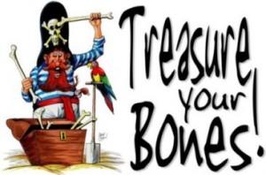 100-Osteoporosis-treasure-your-bones1