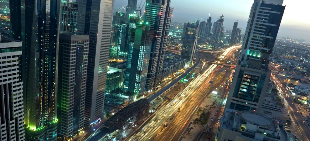 Dubai-skyline-uae-keyimage