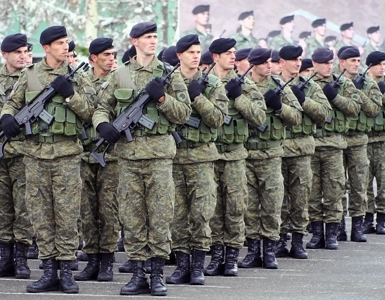 Kosovo_Security_Force_FSK-KSF