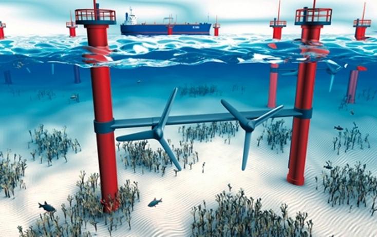 Ocean_Energy_Application_Gezeiten2_w734