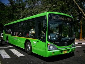 Tata_Marcopolo_Green_Chandigarh_Ind