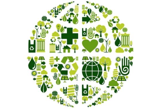 global_sustainability-green-globe-v4019046