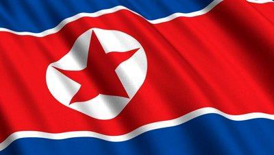http://bridgemedialtd.com/wp-content/uploads/2015/03/north-korean-flag.jpg