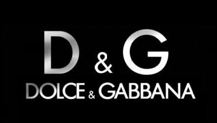 https://fashionducolor.files.wordpress.com/2009/11/dolce-and_gabbana_logo.jpg