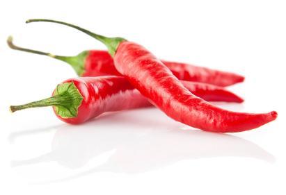 http://thenaturalwayofhealing.com/wp-content/uploads/2015/04/Cayenne-Pepper.jpg