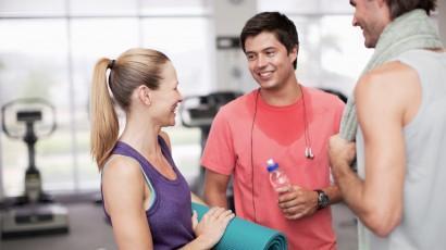 http://www.thepeptalk.com.au/wp-content/uploads/2013/08/bef3f_fatherhood_picking-up-women-at-the-gym-1083311-flash.jpg