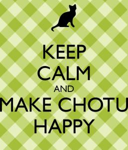 keep-calm-and-make-chotu-happy