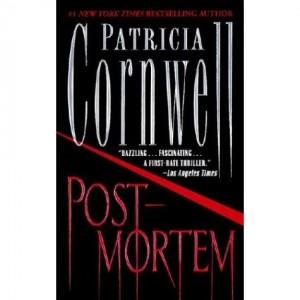 postmortem-patricia-cornwell_1