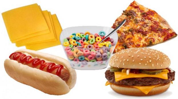 http://cdn.naturallifeenergy.com/images/processed-foods.jpg