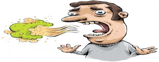 http://eastmelbournedentist.com.au/wp-content/uploads/2013/10/Bad-Breath.jpg