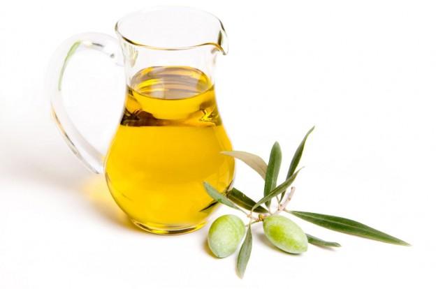 http://hmdi.osowebstudio.netdna-cdn.com/images/stories/Olive_Oil_1.jpg