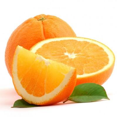http://www.bestherbalhealth.com/wp-content/uploads/2014/01/sweet-orange.jpg