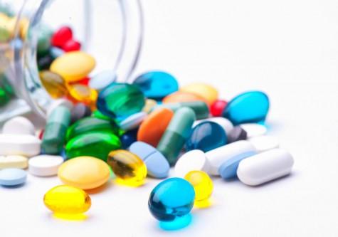 http://www.biospectrumindia.com/IMG/584/102584/medicines.jpg
