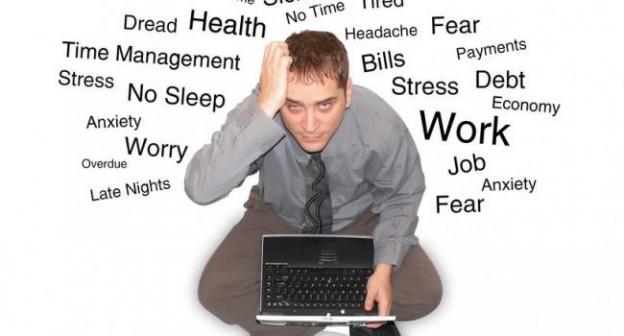 http://www.chronicprostatitis.com/cppscms/wp-content/uploads/stress-2.jpg